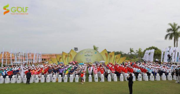 HỘI GOLF TP HÀ NỘI HỦY TỔ CHỨC GIẢI VÔ ĐỊCH CÁC CLB 2021