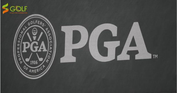NHỮNG CỘT MỐC LỊCH SỬ TẠI PGA CHAMPIONSHIP