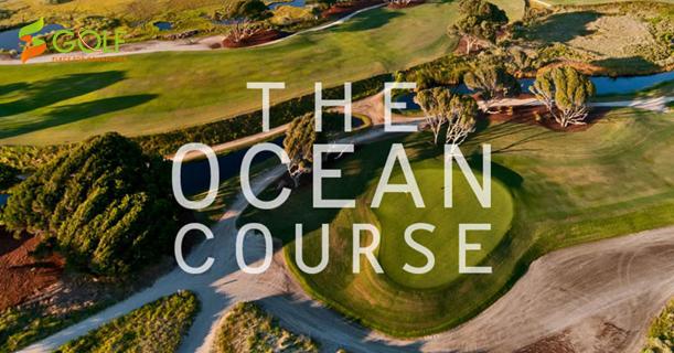 KHÁM PHÁ OCEAN COURSE TẠI KIAWAH ISLAND GOLF RESORT TRƯỚC THỀM PGA CHAMPIONSHIP 2021